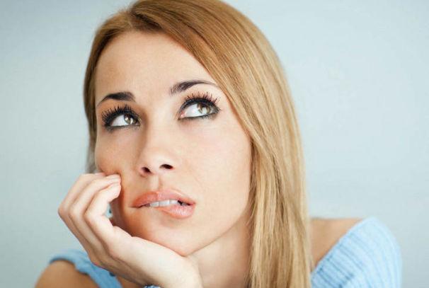 Высокий гемоглобин у женщин — основные причины и методы лечения