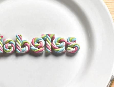 Механизм зарождения и развития сахарного диабета