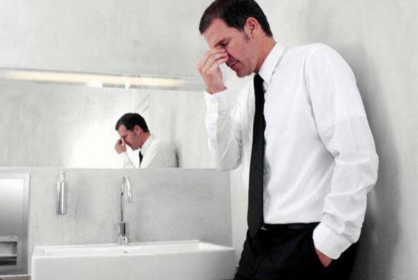 Как привести в норму повышенный или пониженный эстрадиол у мужчин?