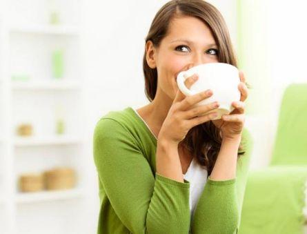Как безопасно и эффективно повысить прогестерон естественным путем?