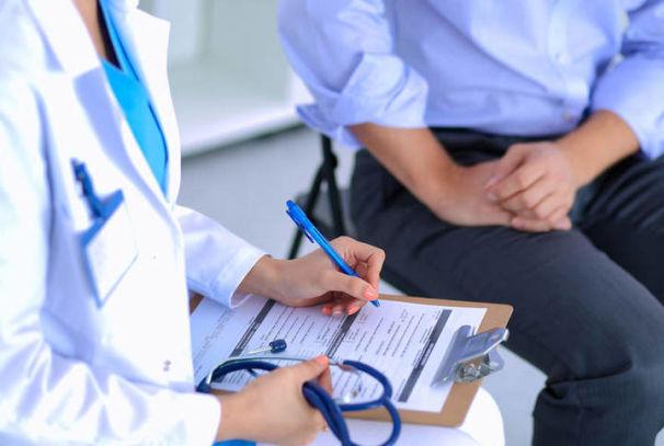 Причины и симптомы повышенного гемоглобина у мужчин, советы как снизить уровень