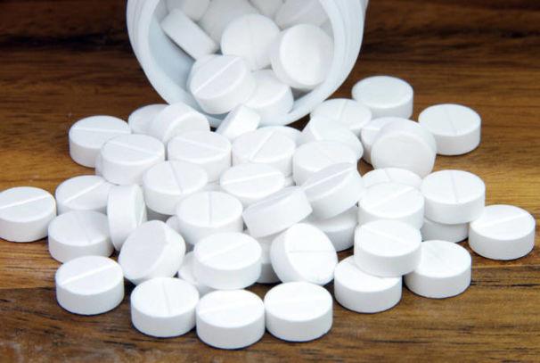 Кому и как принимать таблетки Тиреотом?