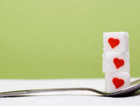 Как определить допустимую возрастную норму сахара в крови с помощью глюкометра