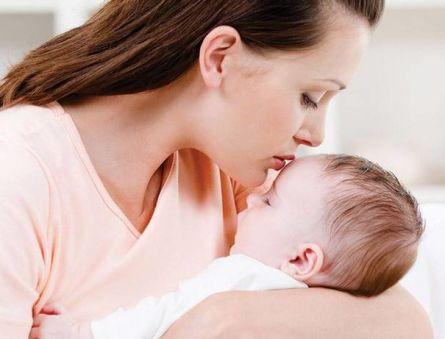 Что такое тимомегалия у детей и почему она опасна?