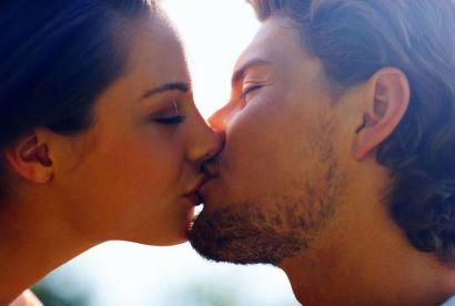 Гормоны и любовь