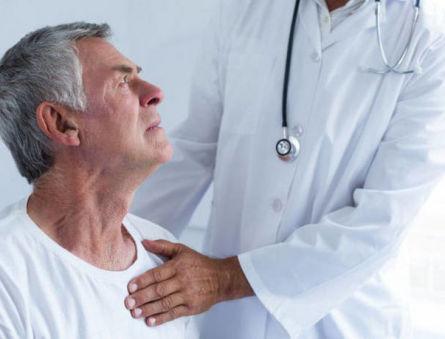 Андрогенная пауза – как проявляется и лечится климакс мужчин