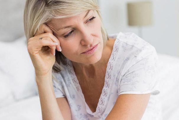Особенности применения препаратов заместительной гормональной терапии