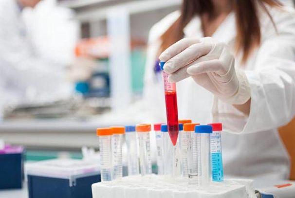 Почему необходимо сдавать анализ на кортизол?