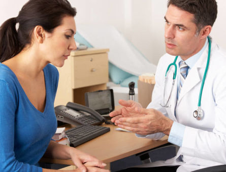 Основные причины и методы борьбы с эндокринными заболеваниями