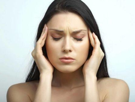 Киста шишковидной железы головного мозга – причины, симптомы, диагностика и лечение