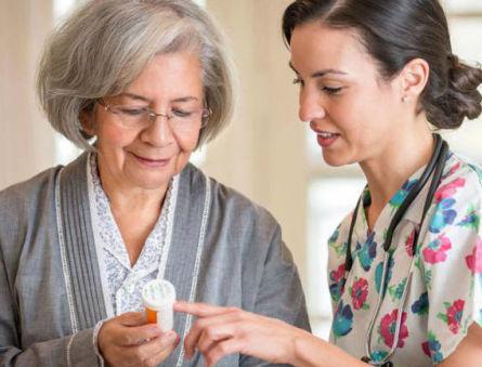 10 плюсов и минусов приема Ливиала в периоде менопаузы