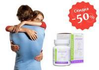 Lipocarnit — первый в СНГ запатентованный комплекс для комфортного похудения