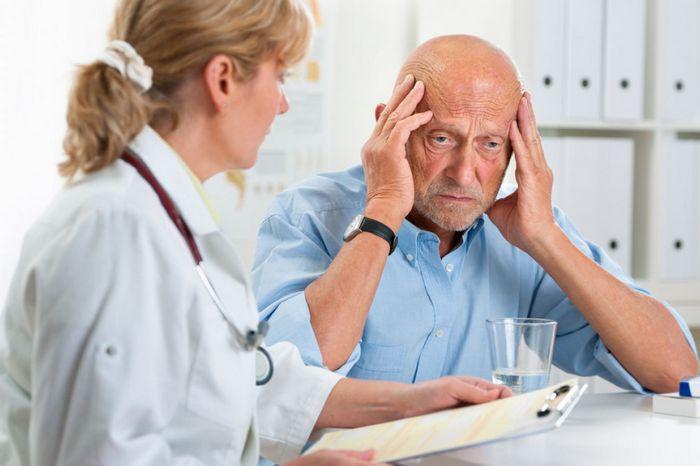 Лечение хронического тиреоидита