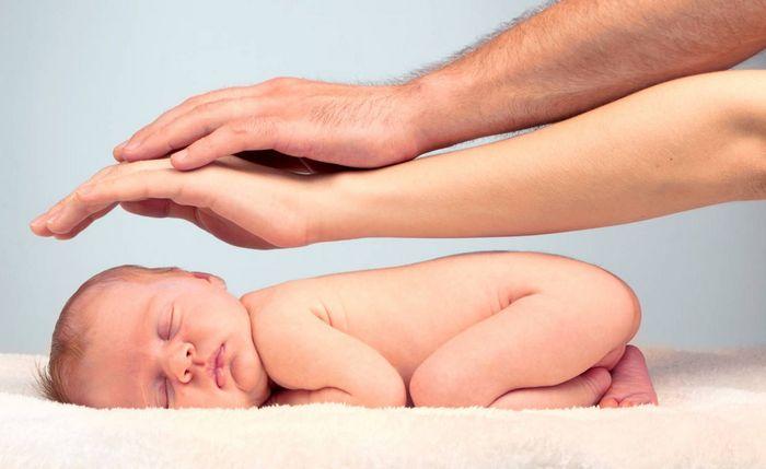 Кто родил с врожденным гипотиреозом