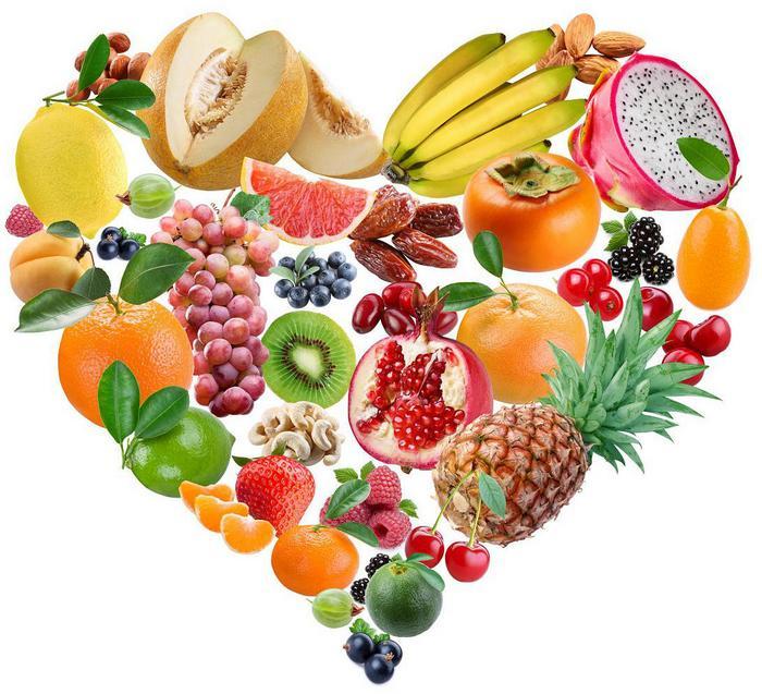 Питание при АИТе щитовидки