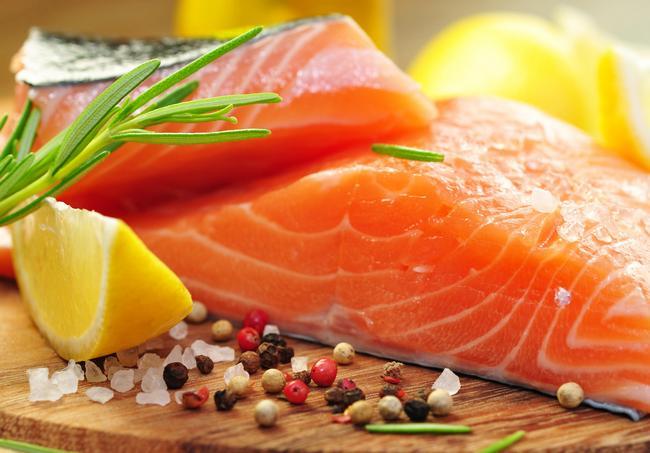 Профилактика гиповолемии - полезные продукты