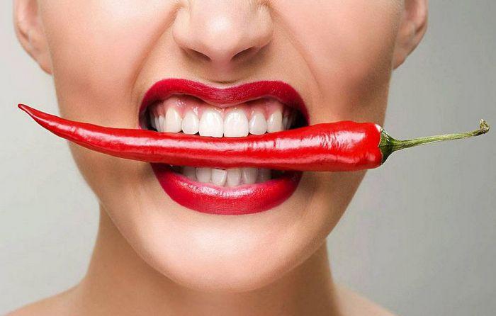 Запрещенные продукты при АИТе щитовидной