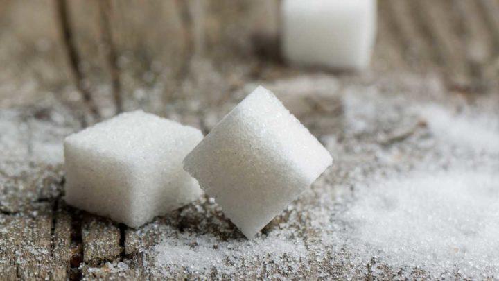 гипергликемия при сахарном диабете 2 типа