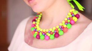 фоликулярная аденома щитовидной железы