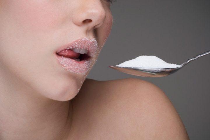Гипергликемия натощак: диета и профилактика нарушения углеводного ...