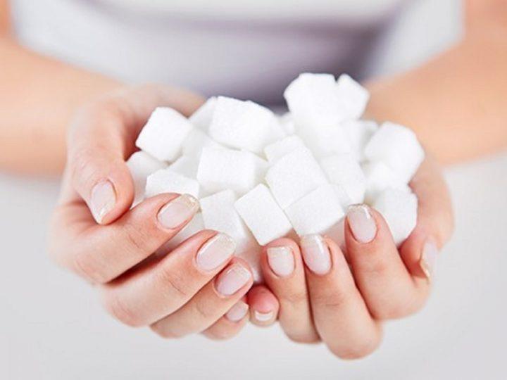 глюкоза при гипогликемии