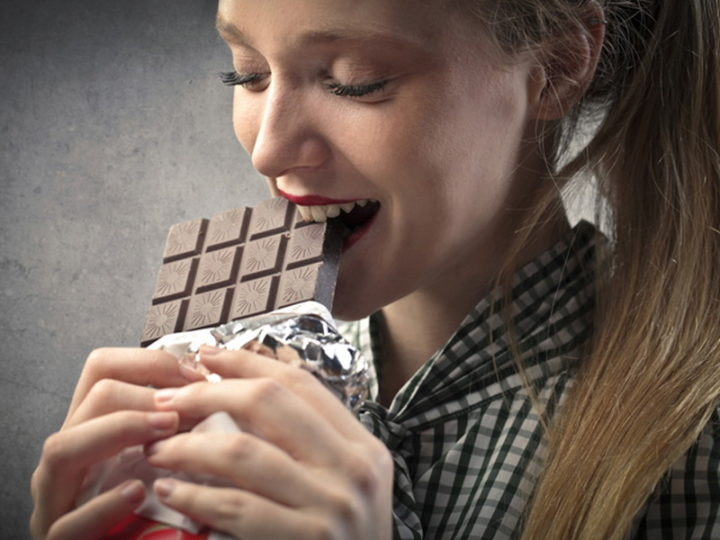гипогликемия что это такое при сахарном диабете