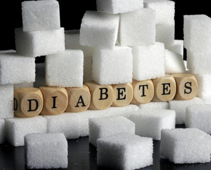диабет гипогликемия