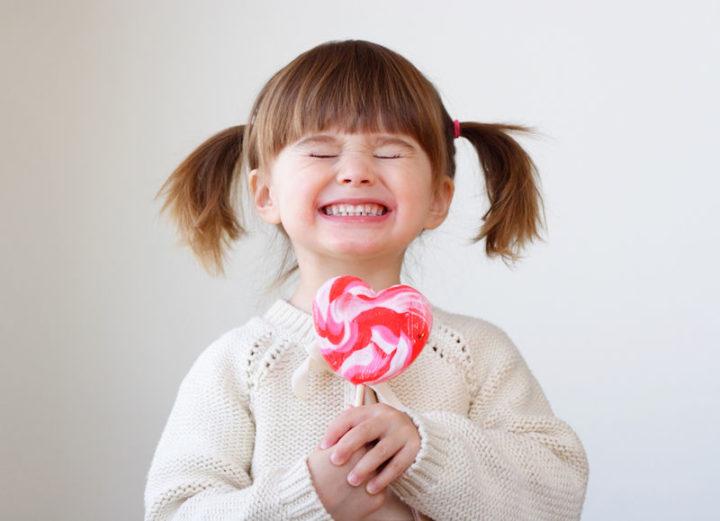 Гипогликемия у детей причины возникновения | Гипергликемия у детей
