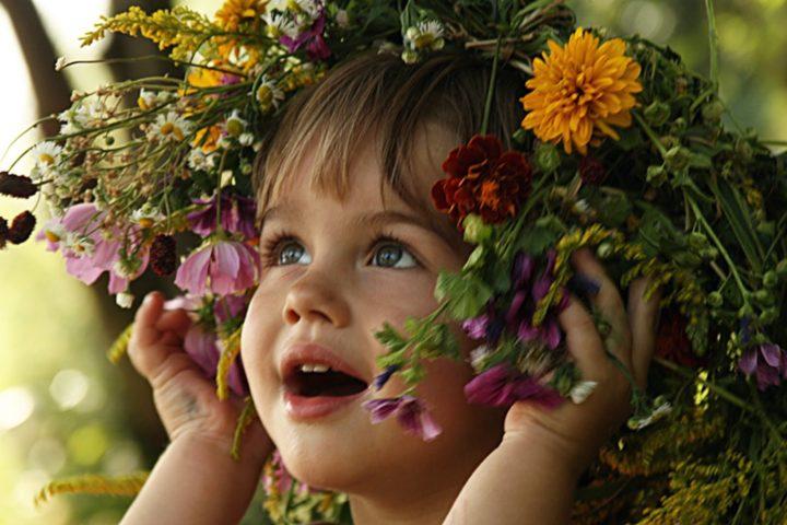 Профилактика детской гипергликемии