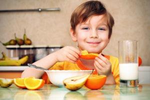 Что такое гипогликемия и гипергликемия у детей