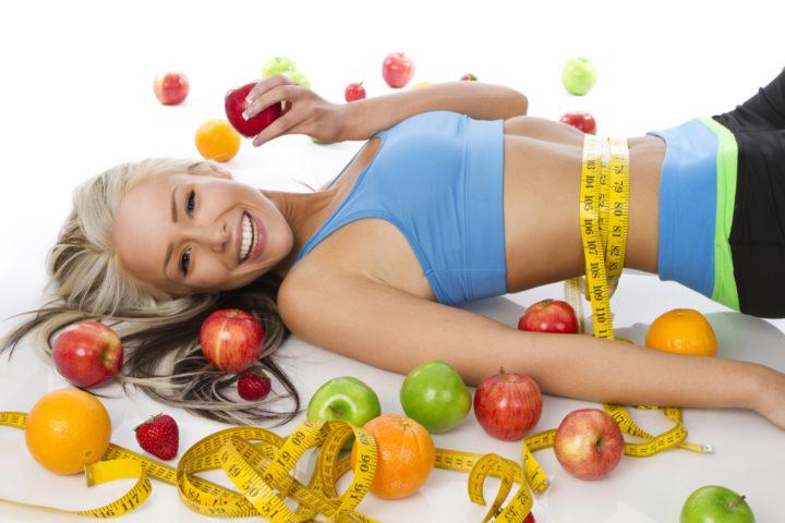 как похудеть при гипотиреозе советы эндокринолога