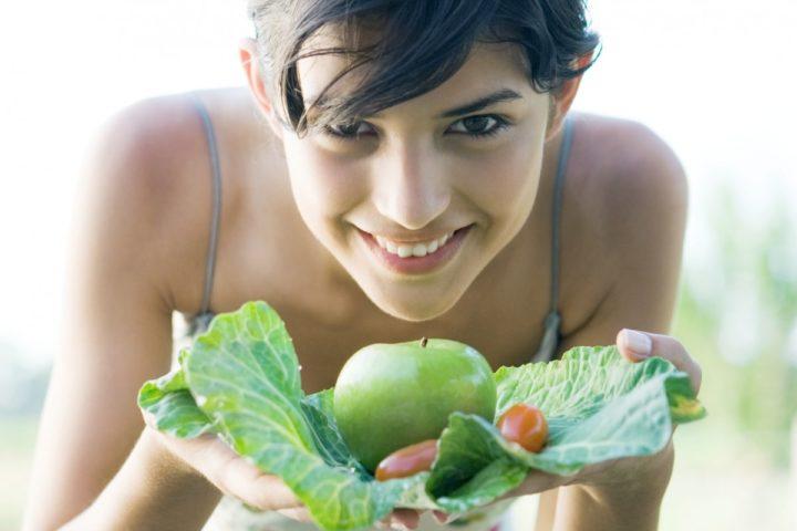 как похудеть при гипотиреозе щитовидной железы