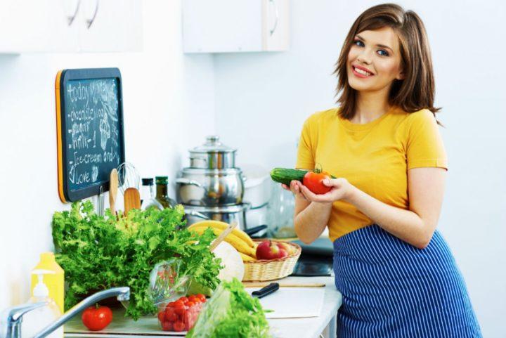 можно ли похудеть при гипотиреозе