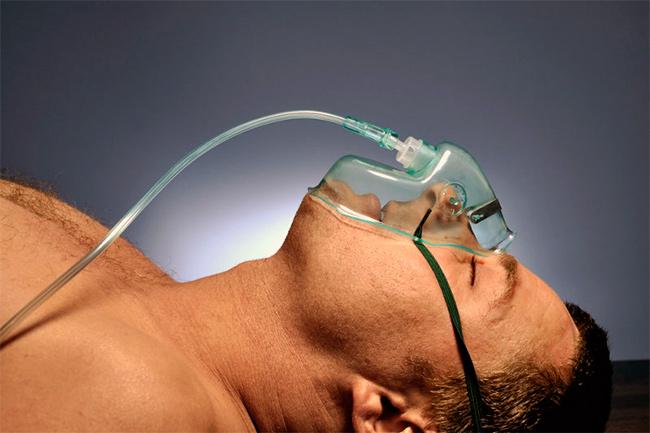 гипергликемия кома неотложная помощь
