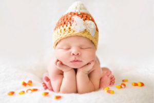 гипогликемия у новорожденных