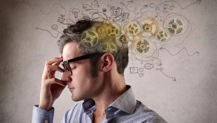 аденома гипофиза головного мозга