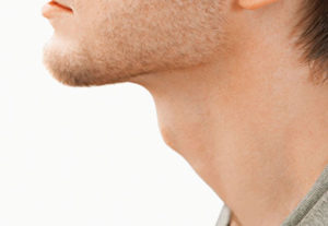 Какая опасность диффузного изменения щитовидки и узла 5 мм?