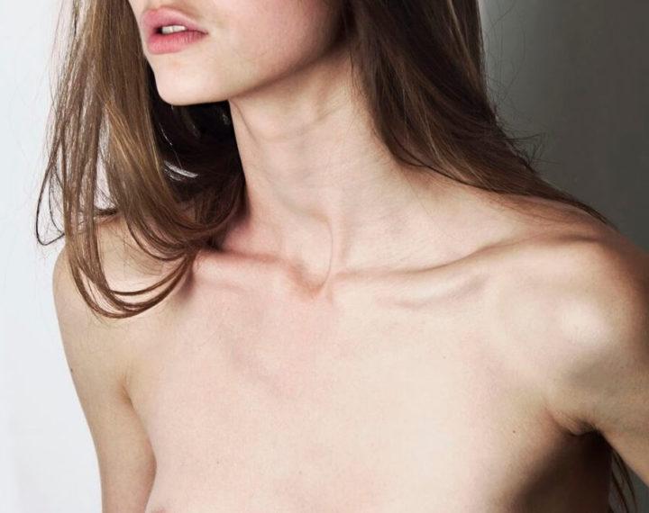 фолликулы щитовидной железы
