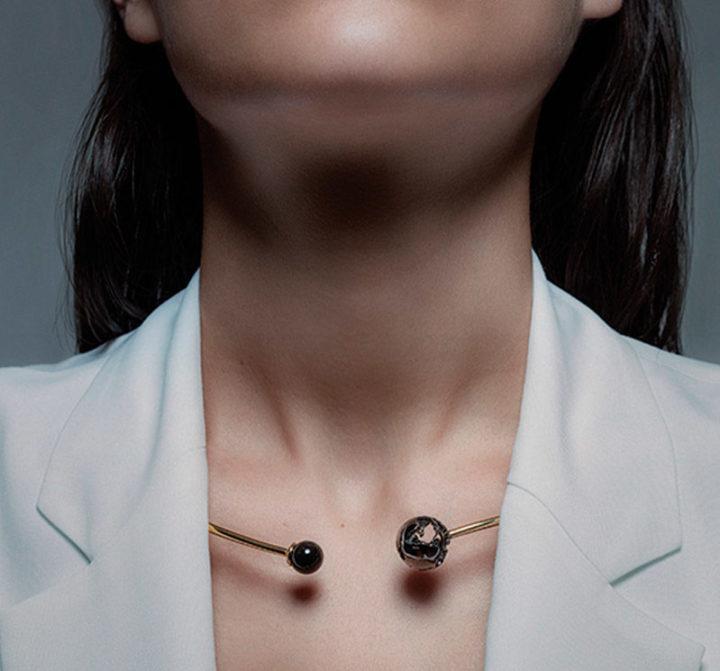 фолликулы щитовидной железы увеличены