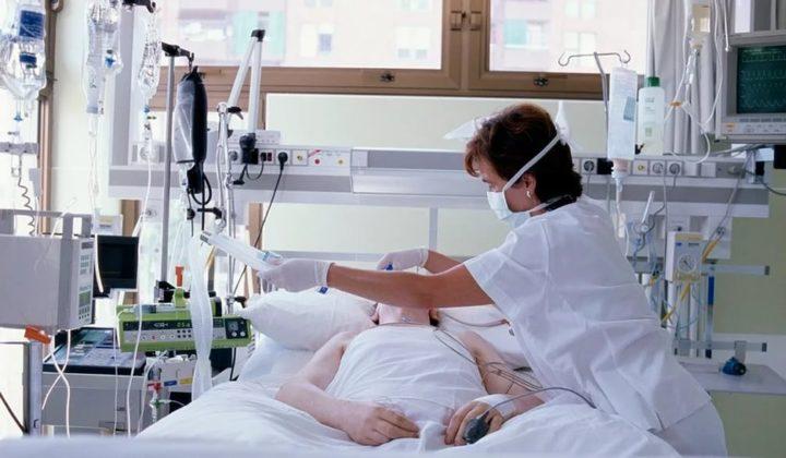 Гипотиреоидная кома микседематозная симптомы неотложная помощь  лечение гипотиреоидной комы