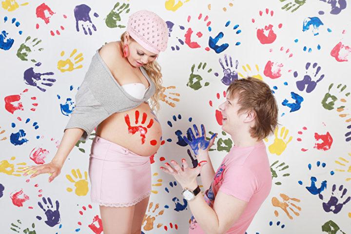 гормоны щитовидной железы при беременности