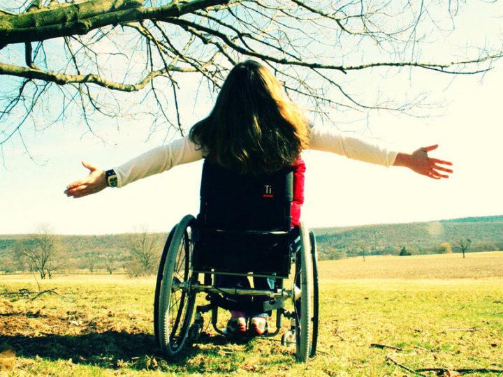 инвалидность при удалении щитовидной железы