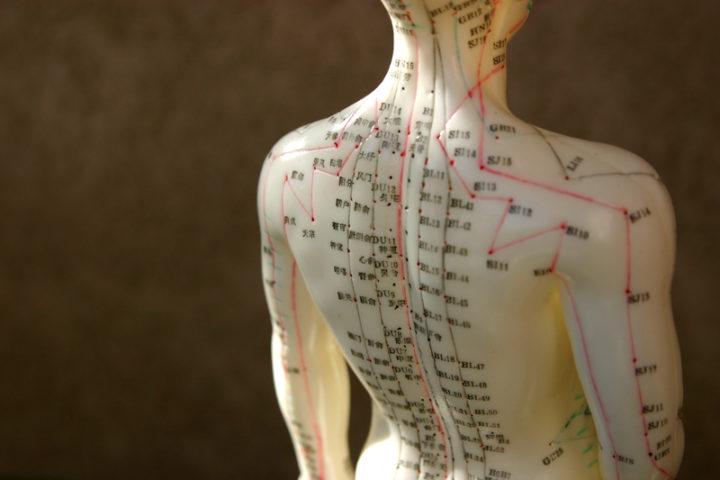 компьютерная рефлексотерапия щитовидной железы отзывы