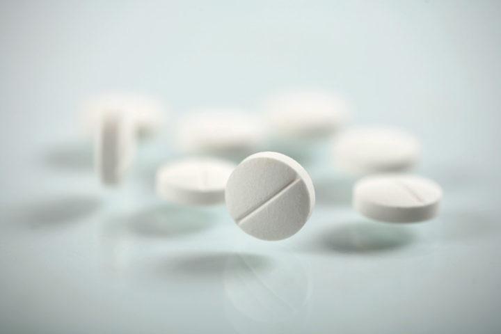 медикаментозное лечение гипертиреоза