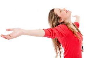прогестероновая недостаточность симптомы