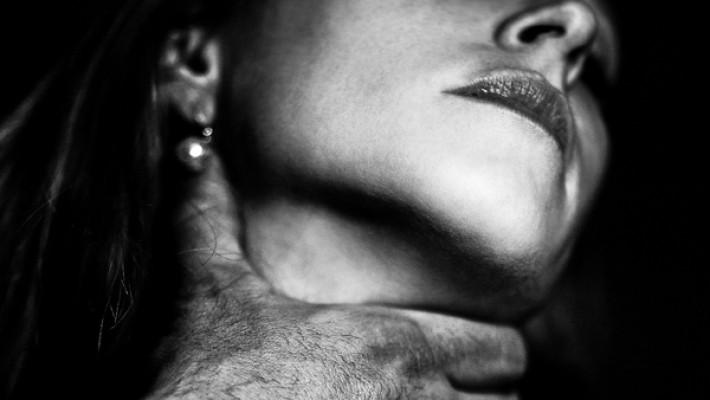 пункция щитовидной железы последствия