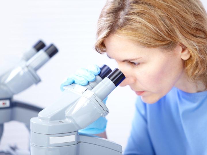 болезнь шихана послеродовой гипопитуитаризм
