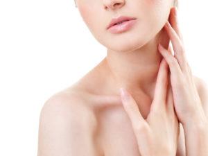 каким должен быть ттг после полного удаления щитовидной железы