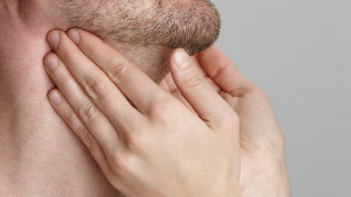 лечение народными средствами токсической аденомы щитовидной железы