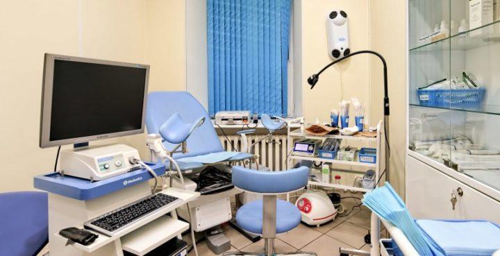 эндокринолог запись на прием к врачу
